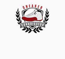 Sneaker Connoisseur-J12 Cherry Unisex T-Shirt