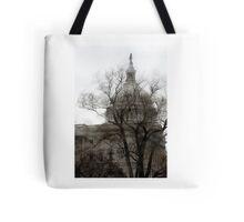 Capitol Dream Tote Bag