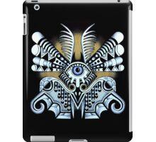 METAMORPHOSIS 03 iPad Case/Skin