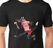 Tubs Unisex T-Shirt