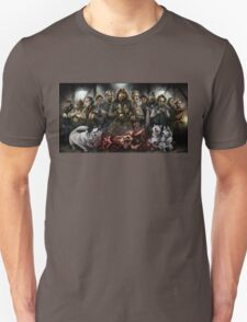 The Thing: Outpost 31 T-Shirt