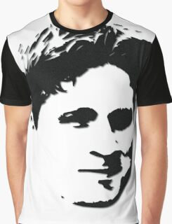 Kappa Graphic T-Shirt