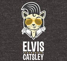 Elvis Catsley Unisex T-Shirt