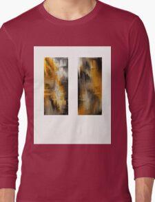 Rustic II Long Sleeve T-Shirt