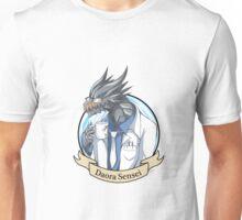 Daora Sensei Unisex T-Shirt