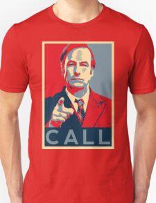 Call Saul T-Shirt