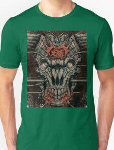DOOM Icon Of Sin Unisex T-Shirt