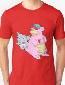 Brah The Slobro T-Shirt
