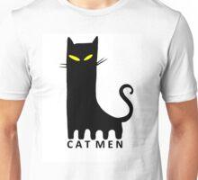 I'm a Cool Cat Men ! Unisex T-Shirt