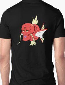 Magikarp squidward T-Shirt
