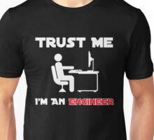 Software Engineer Shirt Unisex T-Shirt