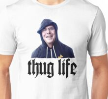Jeb Bush Thug Life Unisex T-Shirt