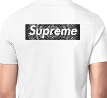 Supreme Mandala Unisex T-Shirt
