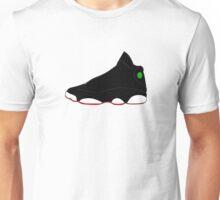 J13 - Playoffs Unisex T-Shirt