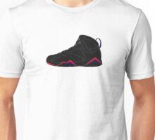 J7 - Raptors Unisex T-Shirt