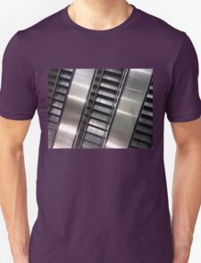 Escalate! T-Shirt