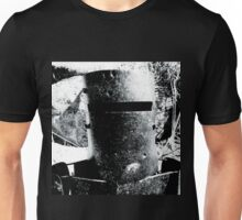 NED KELLY Unisex T-Shirt