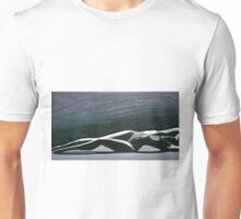 Beautiful Diver Unisex T-Shirt