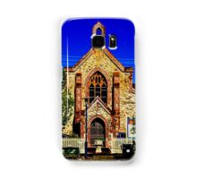 Whitmore Square Boab Samsung Galaxy Case/Skin