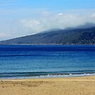 Chile - Papudo Bay /2 - (Valparaiso Region) by Daidalos