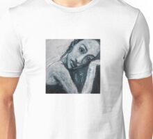 A Serenity Prayer Unisex T-Shirt