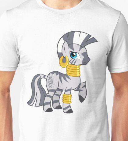Zecora Unisex T-Shirt