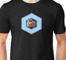 Fox Reflector (Smash Bros) Unisex T-Shirt