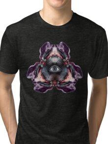 Metamorphosis Tri-blend T-Shirt