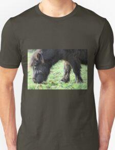 Pony - Nativity Unisex T-Shirt