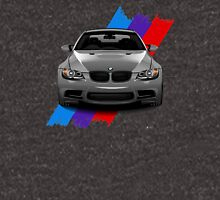 BMW Mpower Performance Unisex T-Shirt