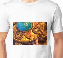 Details Unisex T-Shirt