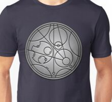 """I am The Doctor!"" Unisex T-Shirt"