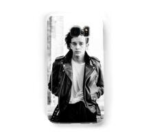 Matthew Healy - The 1975  Samsung Galaxy Case/Skin
