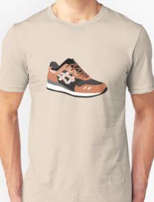 ASICS gel lyte iii Unisex T-Shirt