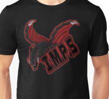 Team Heart Eater Unisex T-Shirt