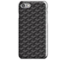 Texture iPhone Case/Skin