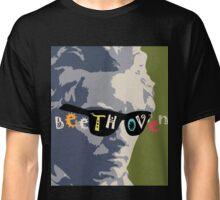 Beethoven 3 Classic T-Shirt