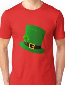 PATRICKS DAY Unisex T-Shirt