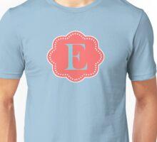 Pinky E Unisex T-Shirt