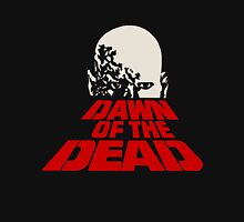 Dawn of the Dead Unisex T-Shirt