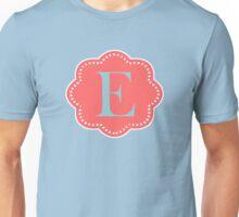 E Cloudy Unisex T-Shirt