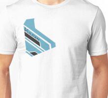 AK47 VULCAN Unisex T-Shirt