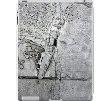 The Runner iPad Case/Skin