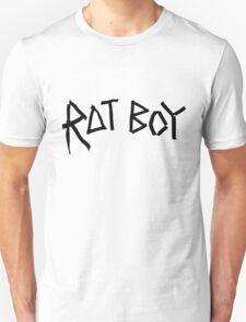 Rat Boy T-Shirt