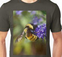 Nicole's Bee Unisex T-Shirt