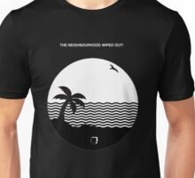 The Neighbourhood WIPED OUT! Unisex T-Shirt