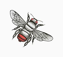 Red Bee Unisex T-Shirt