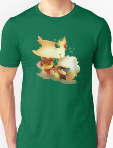 Shiny Pokemon T-Shirt