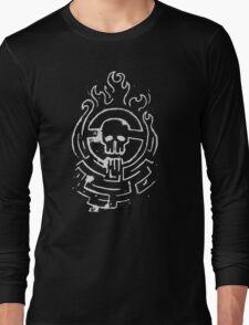 War Boys Long Sleeve T-Shirt