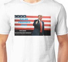 Anti Trump Unisex T-Shirt